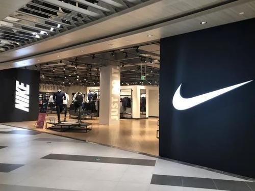 如何鉴定耐克阿迪品牌折扣店鞋子的真伪?